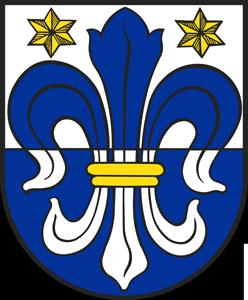 Wappen_Herxheim_bei_Landau