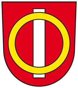 Wappen_Offenbach_an_der_Queich