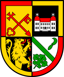 Wappen_VG_Bad-Bergzabern