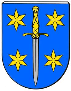 Wappen_VG_kandel