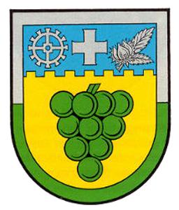 Wappen_landau_land